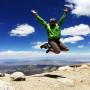 MT.Mongomery_jump_1jpg