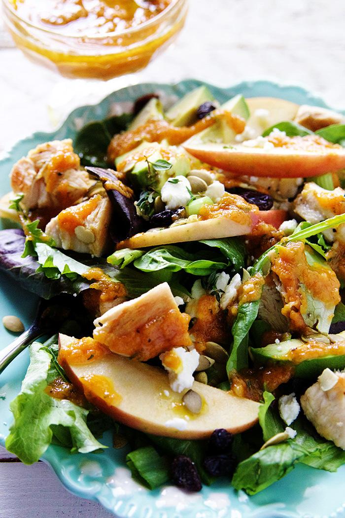harvest_salad_2