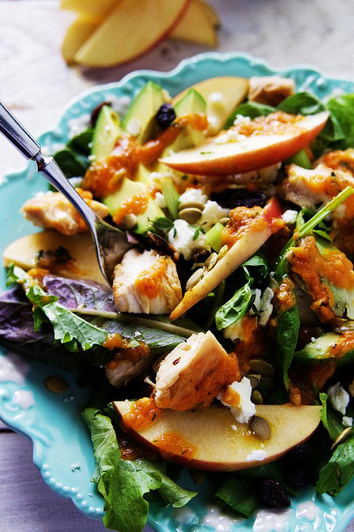 harvest_salad_3