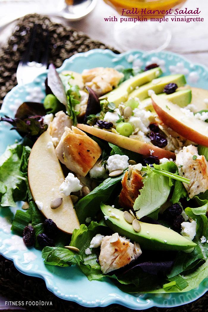 harvest_salad_BLOG_edited-2