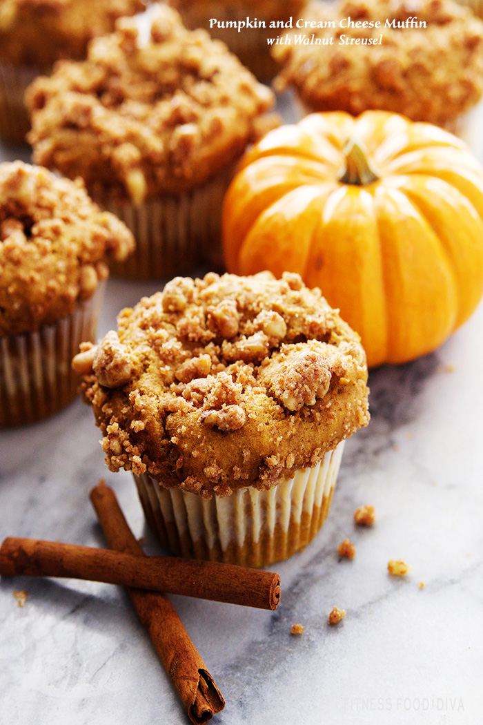 pumpkin_muffin_BLOG
