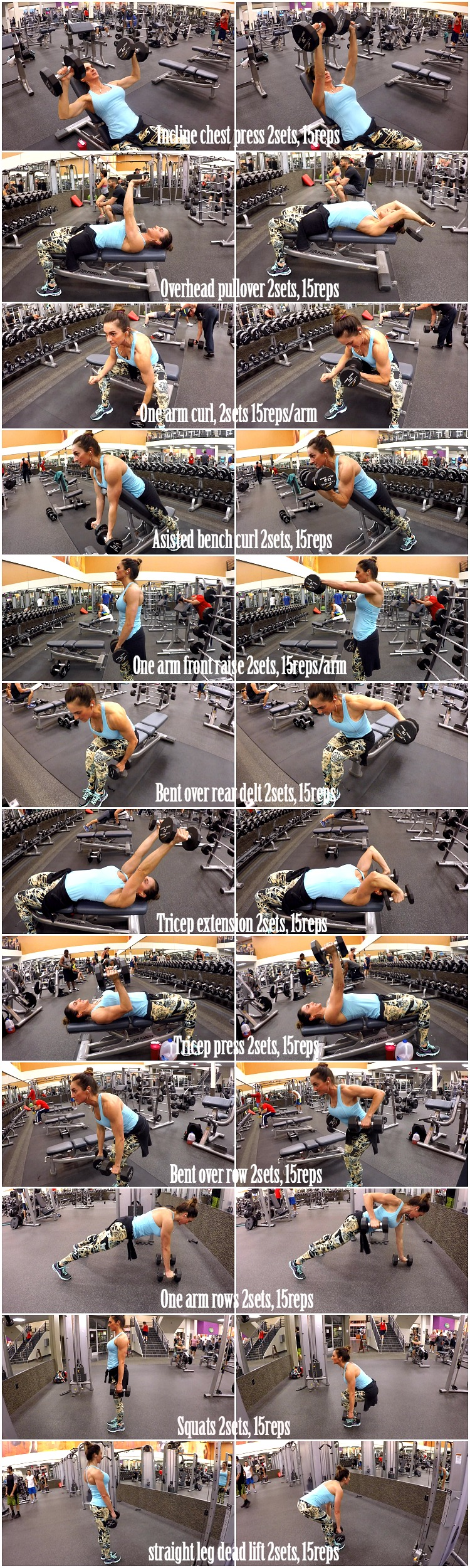 Full_body_dumbbell_workout_2