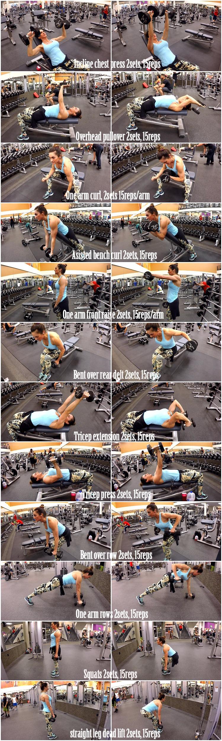 Full_body_dumbbell_workout_2