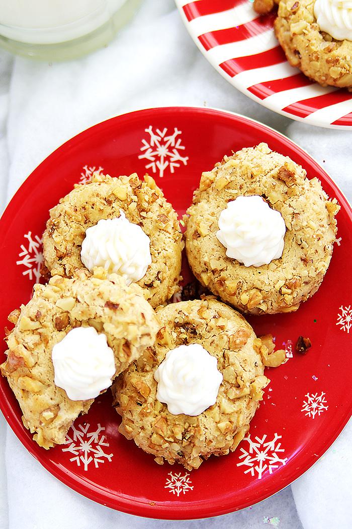 eggnog_cookies7