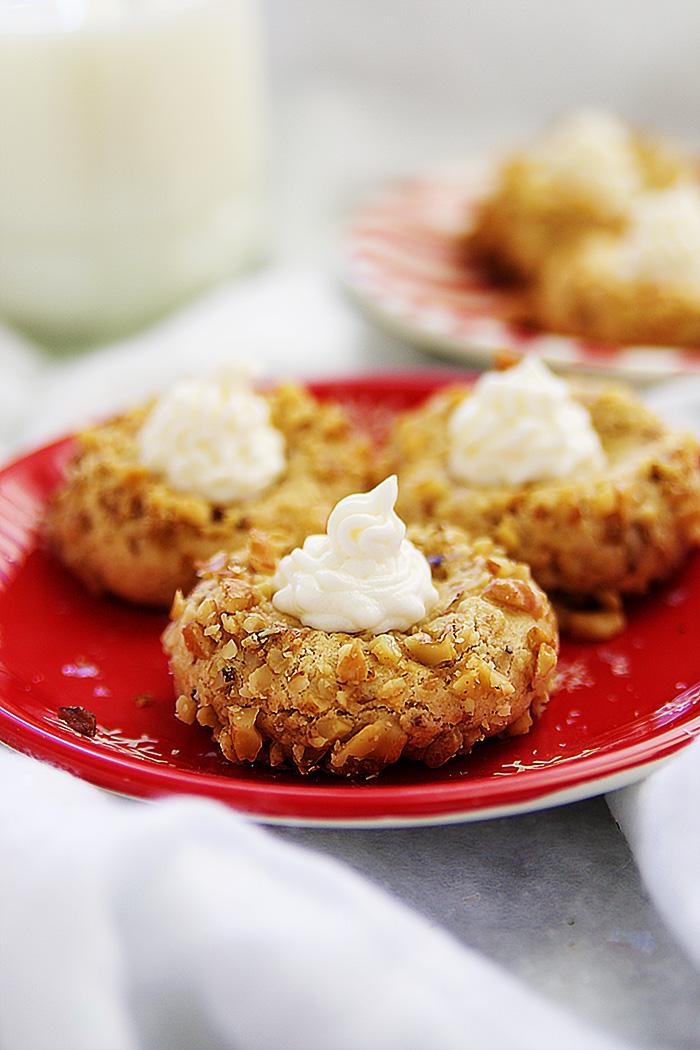 eggnog_cookies_6