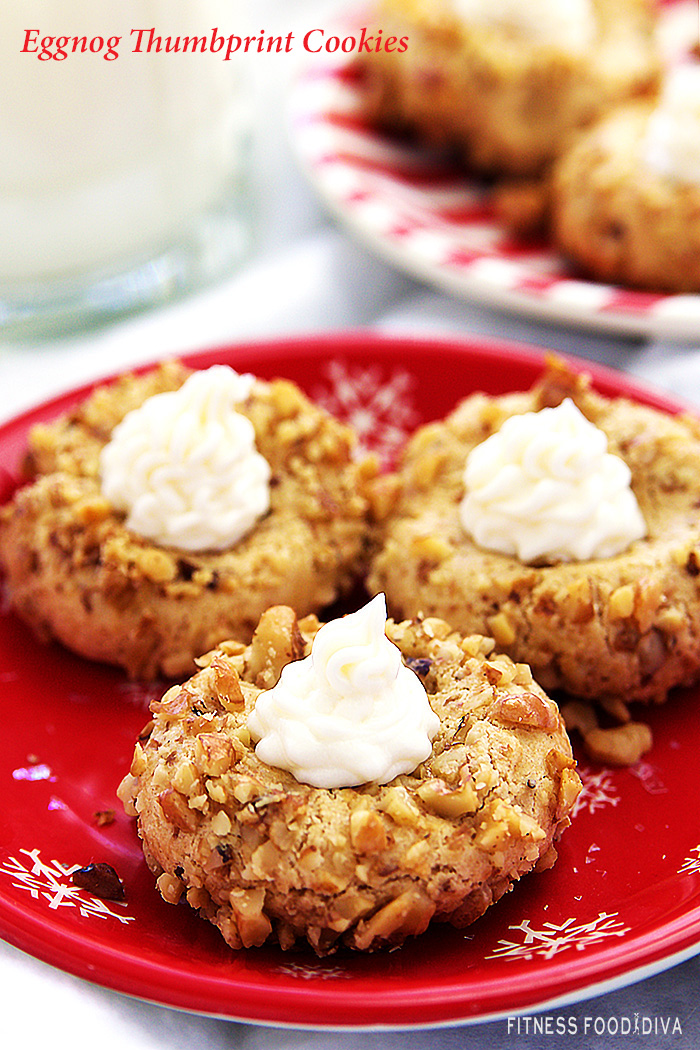 eggnog_cookies_BLOG