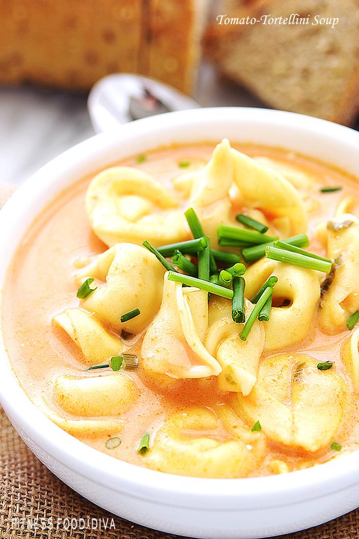tomato_soup_BLOGpsd