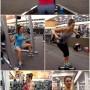 week_4_videos_workouts
