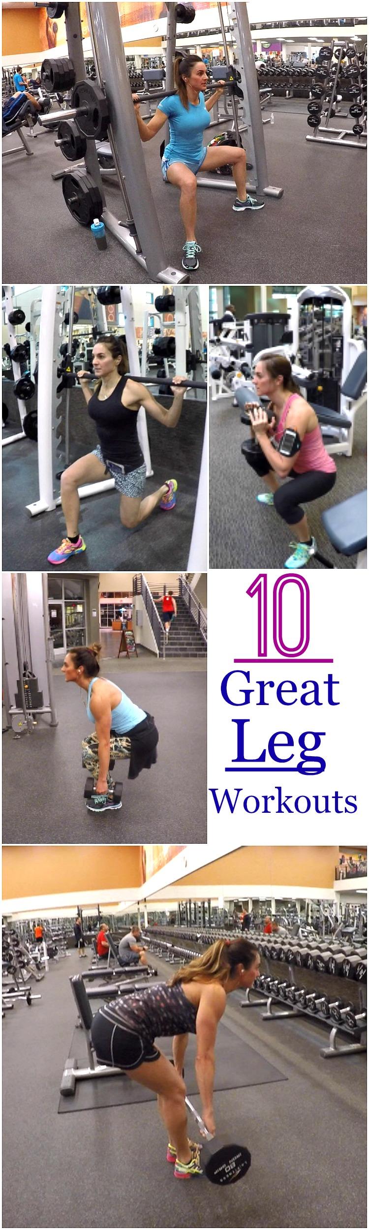 10_leg_workouts