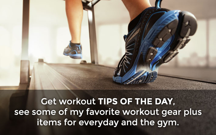 fitness running treadmill exercise