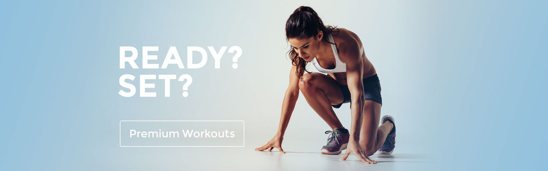premium online workouts
