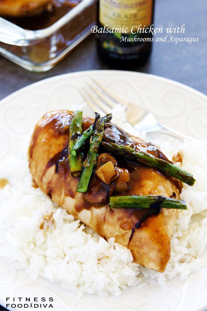 balsalmic-chicken-blog